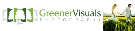 greener-visuals-banner-optim
