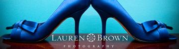 lauren-brown-photography-banner