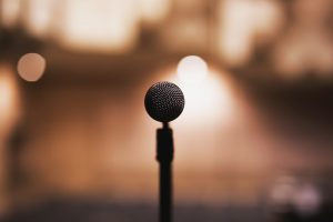 microphone-by-freestocksdotorg-public-domain