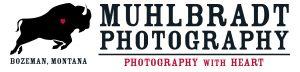 muhlbradt-logo