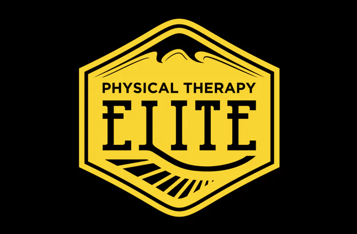 Physical Therapy Elite