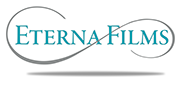 Montana Wedding Films - Eterna Films